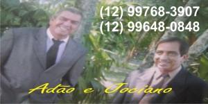 adao_e_jociano_2000x1000