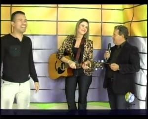 Ediana Maskaro - Irmãos Raley - 300515