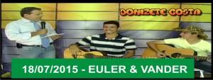 Euler e Vander 180715_1140x430