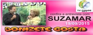 Suzamar_191915