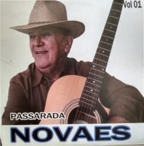Novaes