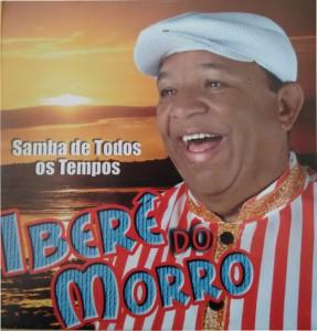 ibere_do_morro