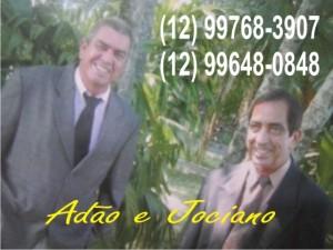 Adão e Jociano_640x480