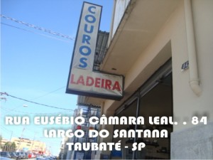 Couros Ladeira_640x480