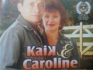 kaik_e_caroline_640x480